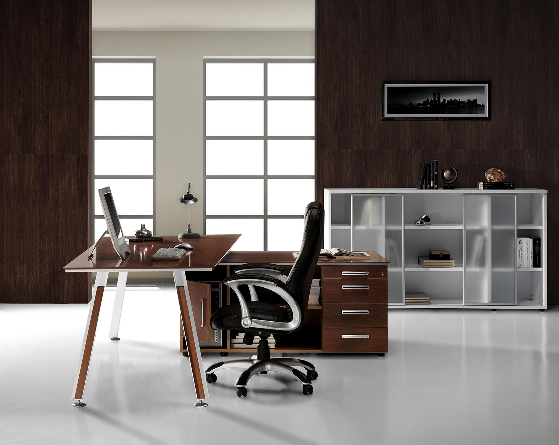 Muebles de oficina almeria cheap juveniles tienda de for Oficinas unicaja almeria