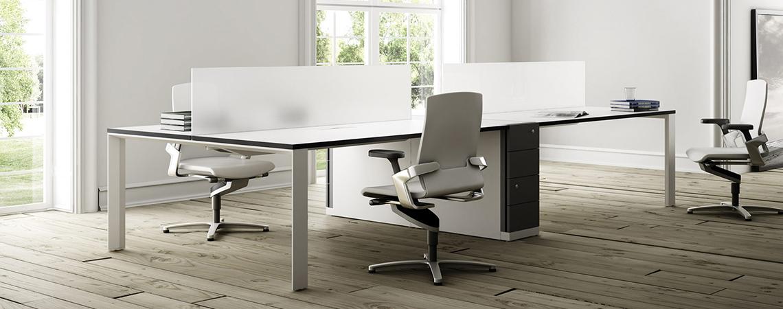 ESTAMMETAL | Mobiliario de Oficina